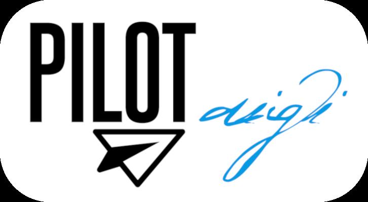 Pilot.digi